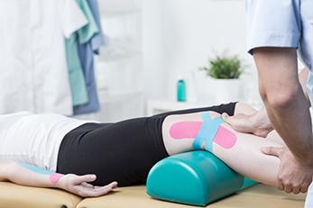 Leistungen_der_Physiotherapie