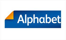 Alphabet Fuhrparkmanagement GmbH