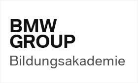 BMW Group Bildungsakademie