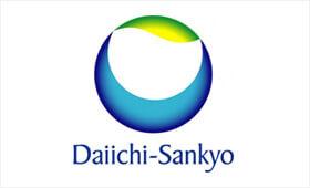 Daiichi Sankyo Europe