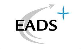 EADS München