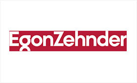 Egon Zehnder International GmbH