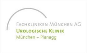 Fachklinik München AG