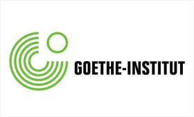 Goethe – Institut
