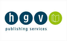 HGV Hanseatische Gesellschaft für Verlag mbH