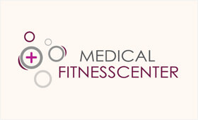 Medical Fitnesscenter GmbH