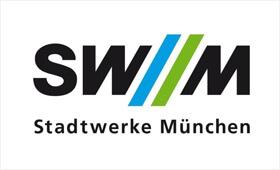 Stadtwerke München