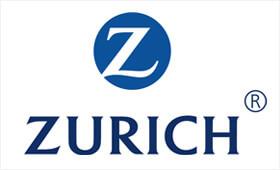 Zürich Versicherungsgruppe