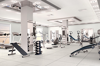 centermanagement-fitness