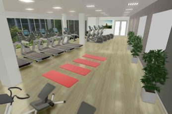 Fitness_Garching01