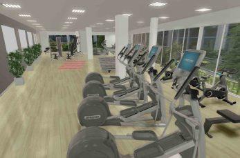 Fitness_Garching03