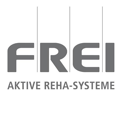 FREI - Aktive REHA-Systeme