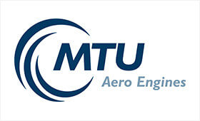MTU - Aero Engines