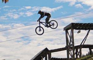 lenggries-bikepark