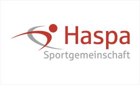 Haspa Sportgemeinschaft