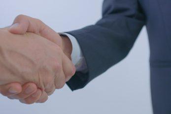 18_03_02_fc_handshake0
