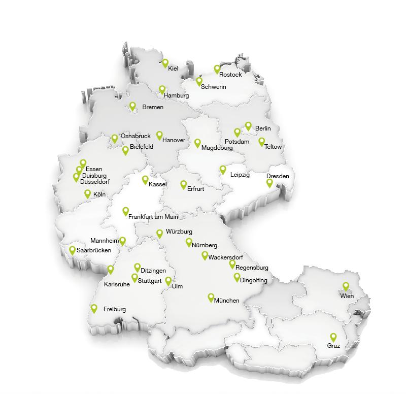 deutschland_und_oesterreich