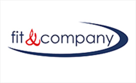 Gründung der FITCOMPANY GmbH