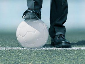 BMW Fußball-Cup | BMW Wintersporttag
