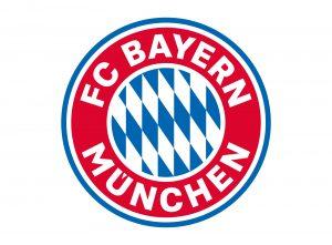 FC Bayern München | BMW Group