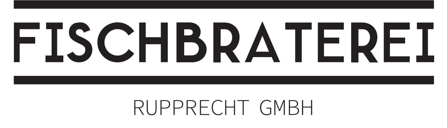 Logo Fischbraterei